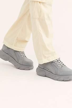 Free People Buffalo Corin Sneakers