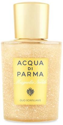 Acqua di Parma Le Nobili Magnolia Nobile Shimmering Oil