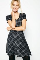 Jack Wills Dress - Leavett Skater