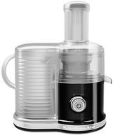 KitchenAid Easy Clean Fast Juicer