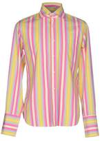 Romeo Gigli Shirt