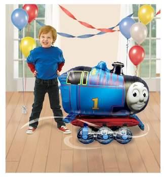 BuySeasons Thomas the Train Giant Balloon