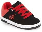 Heelys Boy's 'Split' Sneaker