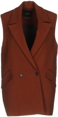 SET Suit jackets