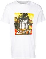 Soulland Russel T-shirt