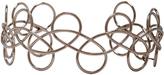 Acne Studios Fabi Large Necklace