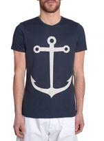 N°21 Cotton T-shirt