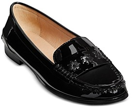 Jack Rogers Women's Remy Loafers