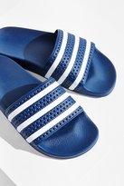 adidas Adilette Pool Slide