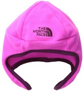 The North Face Kids Nugget Beanie (Infant)