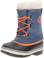 Sorel Kids' Yoot Pac TP-K Snow Boot