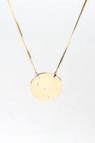 Lana Jewelry Oasis Necklace