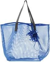 P.A.R.O.S.H. Handbags - Item 45329929