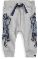 Molo Infant Boy's Solomi Sweatpants