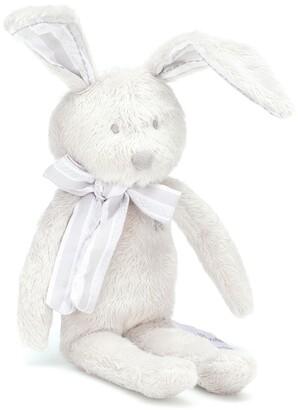 Tartine et Chocolat Augustin rabbit soft toy