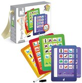 Janod J02840 Bingo Tourismo Travel Game