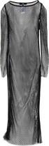 Elisabetta Franchi 3/4 length dresses - Item 34821266