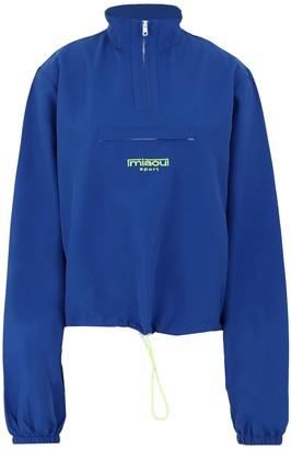 Miaou Sweatshirts