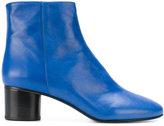 Isabel Marant Danay boots