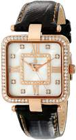 Burgmeister Women's BM515-382 Accra Watch