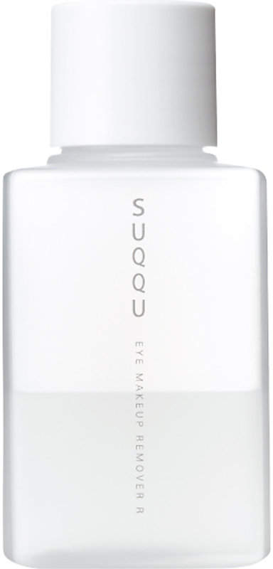 SUQQU Eye Make-Up Remover 120ml