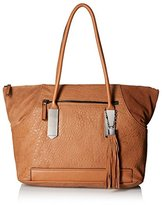 French Connection Women's Camden Tote