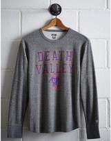 Tailgate Men's Clemson Thermal Shirt