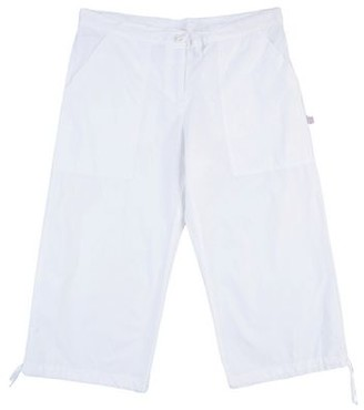 Ice Iceberg ICE Casual trouser
