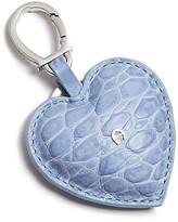 Etienne Aigner Heart Key Fob