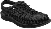 Keen Men's Uneek Flat