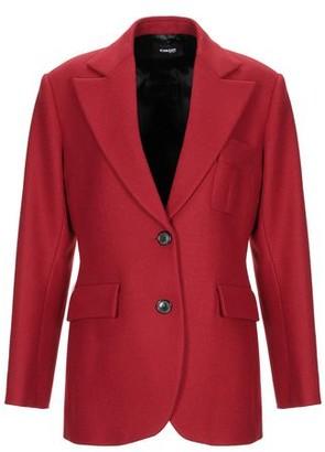 Kwaidan Editions Suit jacket