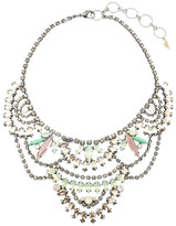 Elizabeth Cole Stephanie Necklace 7783549584