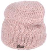 Barts Hats - Item 46528766
