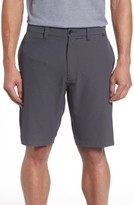 Travis Mathew Men's Templeton Shorts