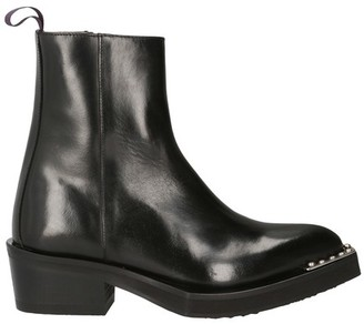 Eytys Romeo ankle boots