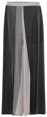 Asap Long skirt