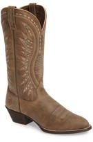 Ariat Women's Ammorette Western Boot