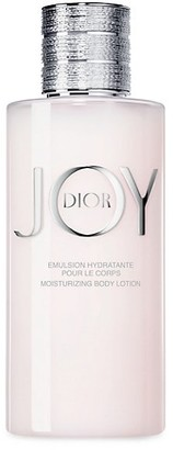 Christian Dior JOY By Moisturizing Body Lotion