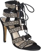 Ravel Omak high heeled strappy sandals