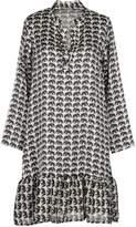 Dixie Knee-length dresses - Item 34828288