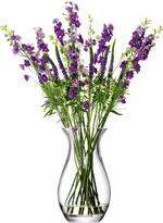 LSA International Flower Grand Posy Vase