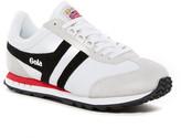 Gola Boston Sneaker