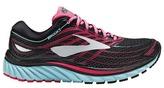Brooks Glycerin 15 Women's Running Shoes