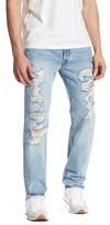 Levi's 501 Original Fit Jean - 29-36 Inseam