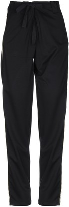 5Preview Casual pants - Item 13300666AC