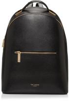 Ted Baker Jarvis Backpack