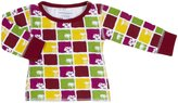Sweet Peanut Shirt (Baby) - South Pacific-12-18 Months