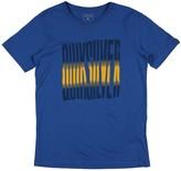 Quiksilver T-shirts - Item 12040460