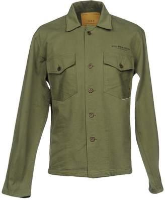 Jack and Jones R.D.D. ROYAL DENIM DIVISION BY Denim shirts