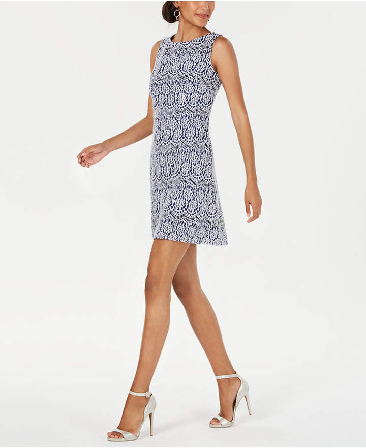 ad6d0cdd Jessica Howard Petite Dresses - ShopStyle